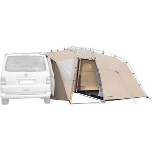 VAUDE Fahrzeug-zelt Drive Van XT 5P, sand, One Size, 121075050