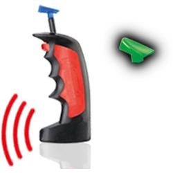 Carrera Wireless+ Handregler Digital