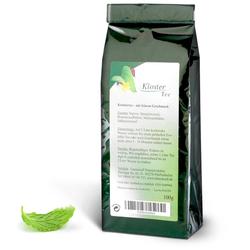 KLOSTER Tee Kräuter