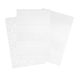 Strukturpapier