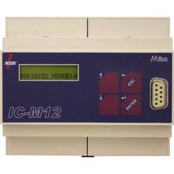 NZR Impulskonverter IC-M12-LP