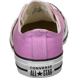 Converse Chuck Taylor All Star Seasonal Low Top peony pink 40