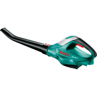 Bosch ALB 18 LI ohne Akku (06008A0302)