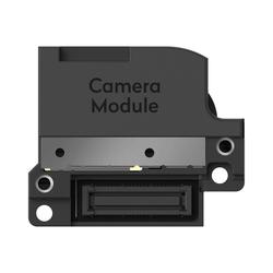 Ersatzteil Kamera-Modul Rückseite für Fairphone 3/3+, 48 MP