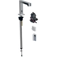 GEBERIT Brenta Sensor-Armatur chrom 116.195.21.1