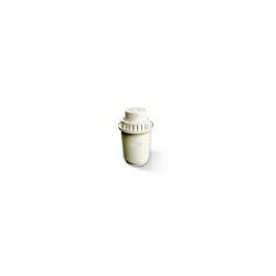 Sanuslife Ersatzfilter für ECAIA Karaffe Sanuslife Ionisierer