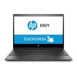 HP ENVY x360 13-ag0600ng (4KF30EA)