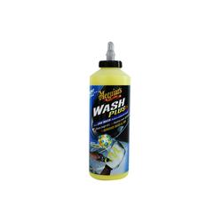 Meguiars Wash Plus+ Lackreiniger 710ml