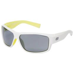 Okulary przeciwsłoneczne Nike Expert EV0700-177 - Rozmiar: jeden rozmiar