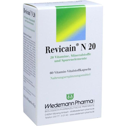 Revicain N 20