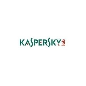 Kaspersky Security for Internet Gateway - Abonnement-Lizenz, Competitive Upgrade (3 Jahre) - 1 Benutzer - Volumen - Stufe S (150-249) - Linux, Win, FreeBSD - Europa
