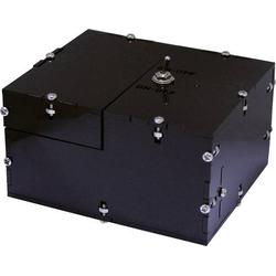 Arexx ARX-UM1 ARX-UM1 Useless Machine Bausatz