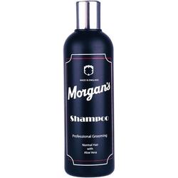 Morgan's Haarshampoo Men's Shampoo