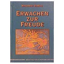 Marianne Dubois  - Buch