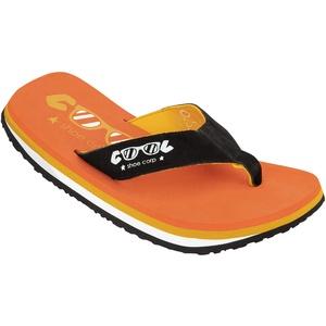 Cool Shoes Herren Original Zehentrenner, Orange (Nast Nast), 39/40 EU