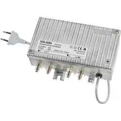 Kathrein VOS 43/RA Kabel-TV Verstärker 40 dB