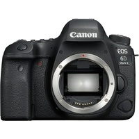 canon-eos-6d-mark-ii-body