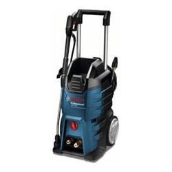 Bosch Hochdruckreiniger GHP 5-65