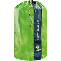 Deuter Packsack in kiwi, Größe 9 kiwi 9