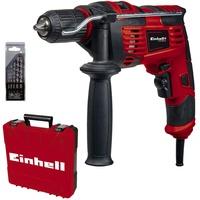 Einhell TC-ID 720/1 E Kit inkl. Koffer 4259846