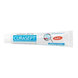 CURASEPT Zahnpasta 0,12%