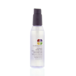 Pureology Serum Hydrate Shine Max