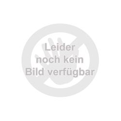 Holzmann Umbausatz für MISA und MSA Schweißgeräte