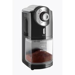 Melitta Melitta® Molino Elektrische Kaffeemühle 1019-02