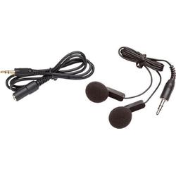 ListenTALK Listen LA-405 Stereo In-Ear-Hörer