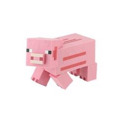 Minecraft Spardose Minecraft Spardose Schwein