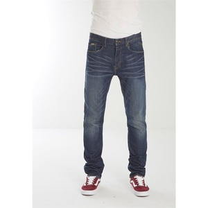 Hosen BLEND - Jeans - NOOS Tornado fit Decker 76958-L32 (76958-L32) Größe: 30