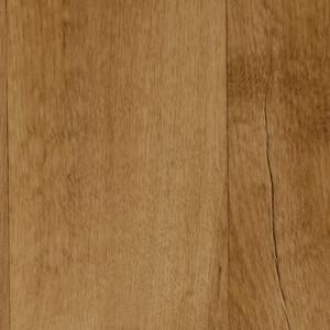ilima Vinylboden PVC Bamberg Holzoptik Diele Eiche 400 cm