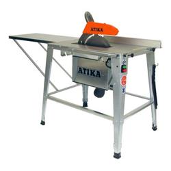 ATIKA Tischkreissäge HT 315 2500W 230V