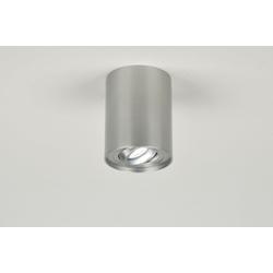 Plafondlamp 70163