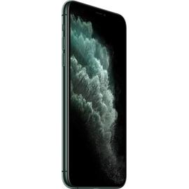 Apple iPhone 11 Pro Max 512 GB nachtgrün