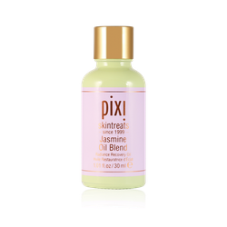 Pixi Jasmine Oil Blend 30 ml