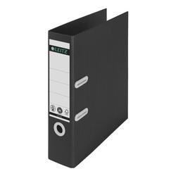 Ordner A4 »180° Recycle« breit, Leitz, 8x28.5x32 cm