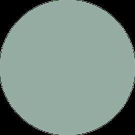 Bondex Landhaus-Farbe 2,5 l Gartengrün
