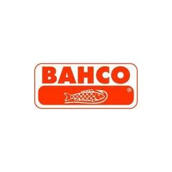 Bahco Astsägeblatt 360 mm 6 ZpZ für 386-6T VE 100 Stück 4460-14-BULK