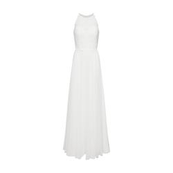 MAGIC BRIDE Damen Brautkleid elfenbein, Größe 38, 4463217