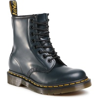 Dr. Martens 1460 Smooth navy 44