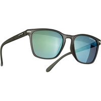 Alpina Yefe Brille grau 2021 Brillen
