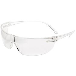 Schutzbrille SVP-200 EN 166 Bügel klar, Scheibe klar Polycarbonat HONEYWELL