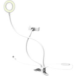 DigiPower Kit LED Ringleuchte