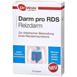 Darm pro RDS Reizdarm