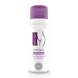 MULTI-GYN IntiSkin Frische+Wohlbef.im Intimbereich 40 ml