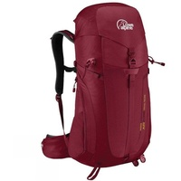 Lowe Alpine Airzone Trail ND28