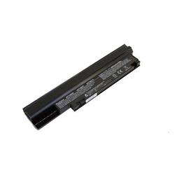 Beltrona Notebook-Akku Batterie Lenovo 11.1V 4400 mAh Lenovo