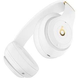 Beats by Dr. Dre Studio3 Wireless weiß