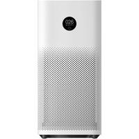 Xiaomi Mi Air 3H weiß